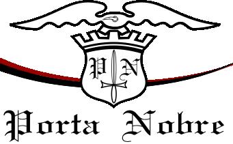 Porta Nobre